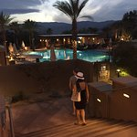 Foto de The Westin Desert Willow Villas