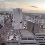 Photo of Movenpick Hotel Casablanca