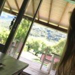 Lake Epuyen Photo
