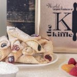 Foto de Kiffle Kitchen