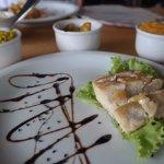 Photo of Restaurante Du Mar