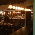 Photo de Saigon Kitchen