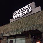 Dexter Bar-B-Que