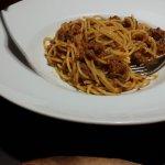 Photo of Restaurant La Poma