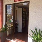 Bundaberg Spanish Motor Inn Photo