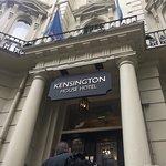 Kensington House Hotel Φωτογραφία