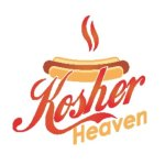 Kosher Heaven At 7-Eleven