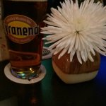 Photo de Tyranena Brewing Company
