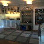 Topside Inn Foto
