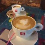 Photo of Fein Kaffee