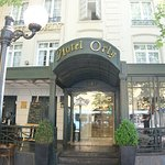Hotel Orly afbeelding