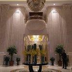 Lanxi International Hotel