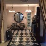 Photo de Mito Casa Hotel