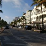 Foto de Crescent Resort On South Beach