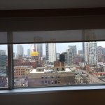 Photo of Hyatt Place Chicago / River North
