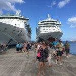 Photo of The Royal Caribbean