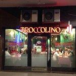 Foto de Broccolino