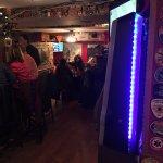 Photo de O'Hara's Restaurant and Pub