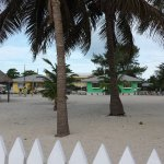 Foto de Corona del Mar Hotel & Apartments