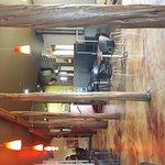 Photo de The Bark Mill Tavern & Bakery