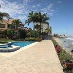 Imagen de Hotel Boutique Playa Canela Salinas