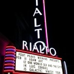 Foto de Rialto Theatre