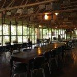 Φωτογραφία: Amazon Explorama Lodges
