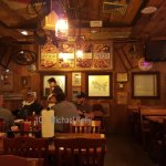 Foto de Shorty's Bar-B-Q