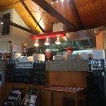 Boatshed Cafe Photo