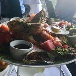 Mains_Seafood Platter_Cold Element