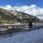 Photo of Prestige Lakeside Resort