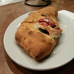 Photo of Kiantis Pizza & Pasta Bar