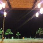 Hotel Praia Linda Foto
