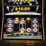 Foto de Sky City Casino