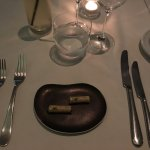Photo of Emilie French Restaurant