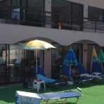 Photo of Karina Hotel