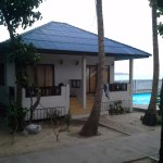 Marina Beach Resort Foto