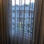 Forward Hotel - Songjiang Foto