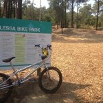 Anglesea Bike Park