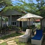 Foto de Langkawi Chantique Resort