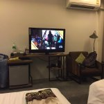 Photo of Amphawa Na Non Hotel & Spa
