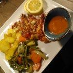 Photo of Taverna & Bar Omonia