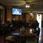 Foto de Cafe la Habana