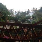 Hotel El Jardin Foto