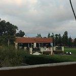 Westgate Painted Mountain Golf Resort Foto