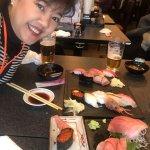 Oishii 😋