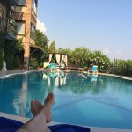 Photo of Papazlik Han Butik Hotel