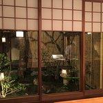 Photo of Yoshikawa Inn Tempura