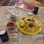 صورة فوتوغرافية لـ Gulf Chef Restaurant