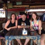 Photo de Jimbaran Bay Beach Residence